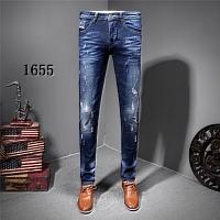 Diesel Jeans For Men #292732