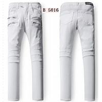 Balmain Jeans For Men #292786