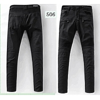 Balmain Jeans For Men #292802