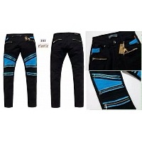 Robins Jeans For Men #292812
