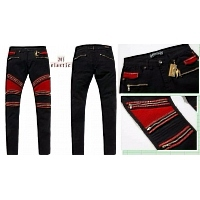 Robins Jeans For Men #292813