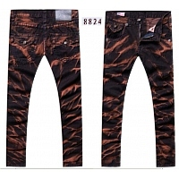True Religio TR Jeans For Men #292815