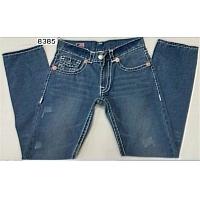 True Religio TR Jeans For Men #292821