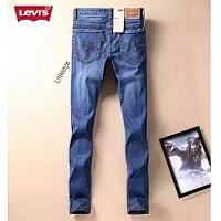 Levi\'s Jeans For Men #292933