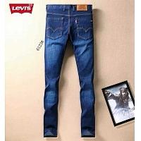 Levi's Jeans For Men #292983