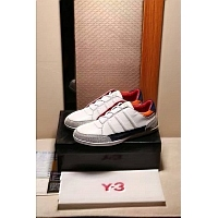 Y-3 Fashion Shoes For Men #293091