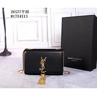 Yves Saint Laurent YSL AAA Wallets #293906