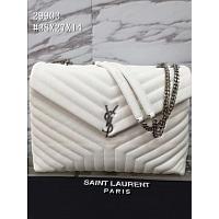 Yves Saint Laurent YSL AAA Messenger Bags #293991
