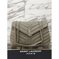 Yves Saint Laurent YSL AAA Messenger Bags #293997
