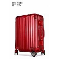 Rimowa Luggage Upright #294049