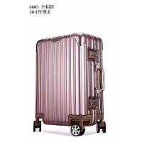 Rimowa Luggage Upright #294051