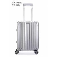 Rimowa Luggage Upright #294052