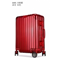 Rimowa Luggage Upright #294055