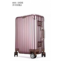 Rimowa Luggage Upright #294063