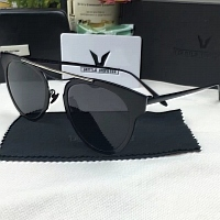 GENTLE MONSTER AAA Sunglassses #294887