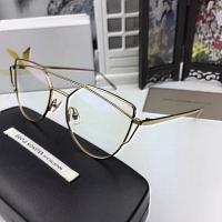 GENTLE MONSTER AAA Goggles #294892