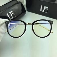 Linda Farrow AAA Goggles #295295