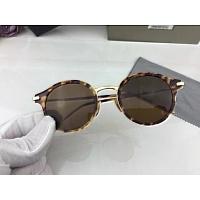 Thom Browne TB AAA Sunglassses #295594