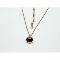 Bvlgari Necklaces #295979