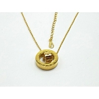 Bvlgari Necklaces #295988