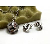 Cartier Necklaces & Earrings #295992