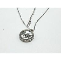 Michael Kors MK Necklaces #296005