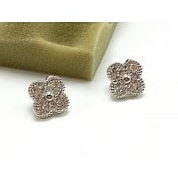 Van Cleef&Arpels Earrings #296021