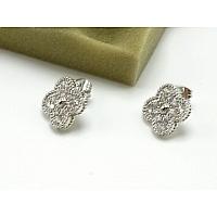 Van Cleef&Arpels Earrings #296022