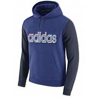 Adidas Hoodies Long Sleeved For Men #296155