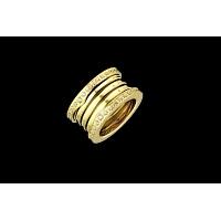 Bvlgari Rings #296385