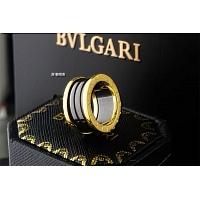 Bvlgari Rings #296391