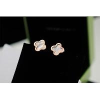 Van Cleef&Arpels Earrings #296436