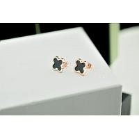 Van Cleef&Arpels Earrings #296437