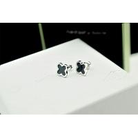 Van Cleef&Arpels Earrings #296438