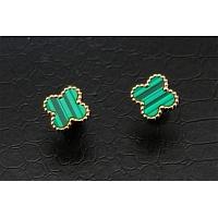 Van Cleef&Arpels Earrings #296442
