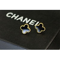 Van Cleef&Arpels Earrings #296445