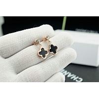 Van Cleef&Arpels Earrings #296452