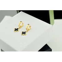 Van Cleef&Arpels Earrings #296454