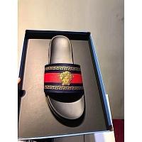 Versace Slippers For Men #296685
