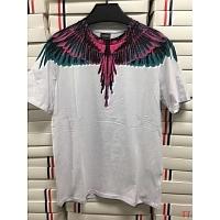 Marcelo Burlon T-Shirts Short Sleeved For Men #297182