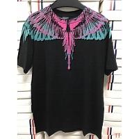 Marcelo Burlon T-Shirts Short Sleeved For Men #297184