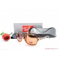 Ray Ban Sunglasses #297898