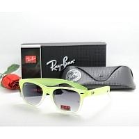 Ray Ban Quality A Sunglasses #298007
