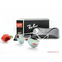 Ray Ban Quality A Sunglasses #298207