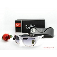 Ray Ban Quality A Sunglasses #298242