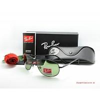 Ray Ban Quality A Sunglasses #298268