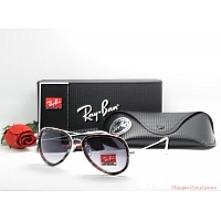 Ray Ban Quality A Sunglasses #298300