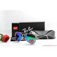 Ray Ban Quality A Sunglasses #298332