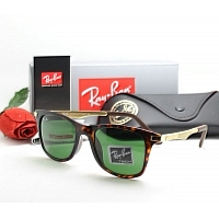 Ray Ban Quality A Sunglasses #298425