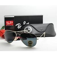 Ray Ban Quality A Sunglasses #298490